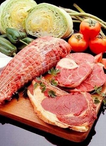 dieta-rica-en-hierro-alimentos