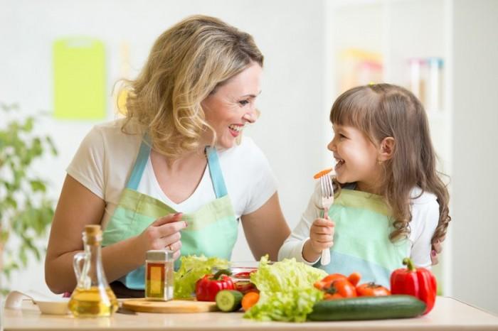 dieta-saludable-para-los-ninos-e1433004640502