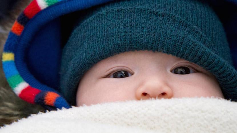 tips-para-que-tu-bebe-no-tenga-frio