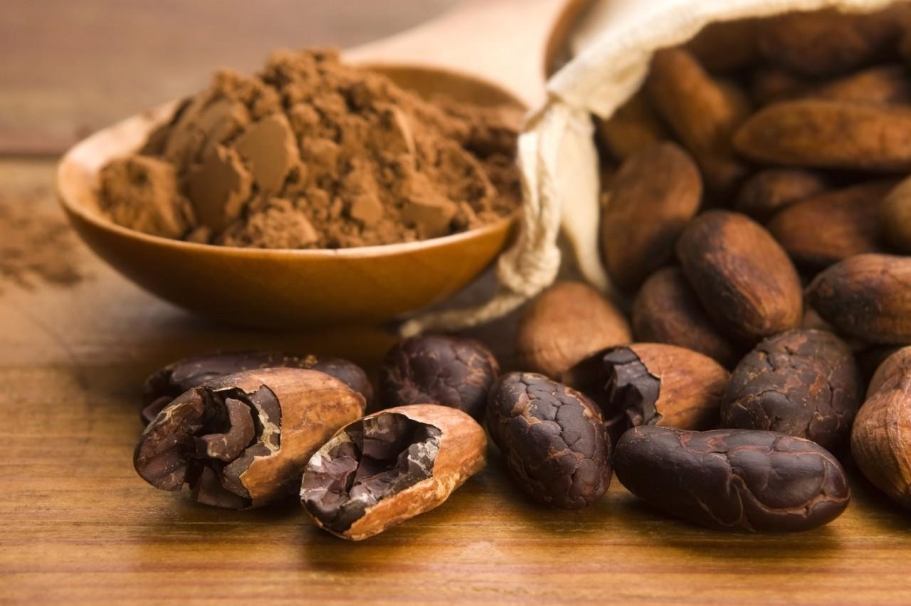 683531-beneficios-cacao-3008x2000-jpg-imgw-1280-1280