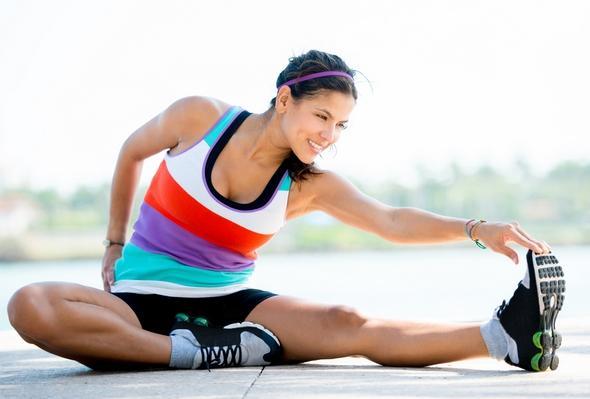 Beneficios-de-hacer-Media-hora-de-ejercicio-diario