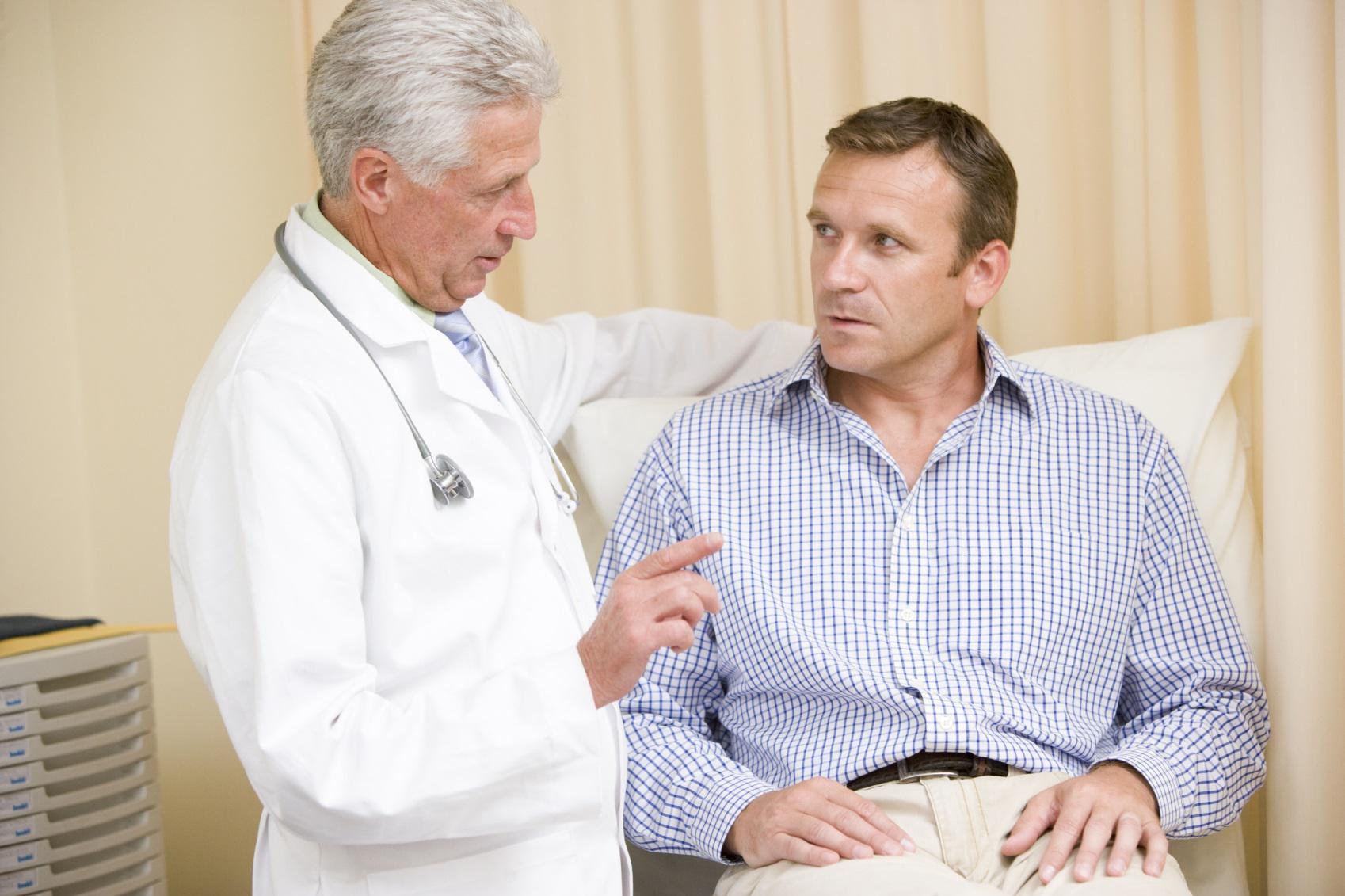 five-signs-its-time-for-men-to-see-a-urologist