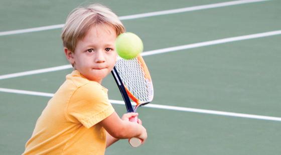 los-beneficios-del-tenis2