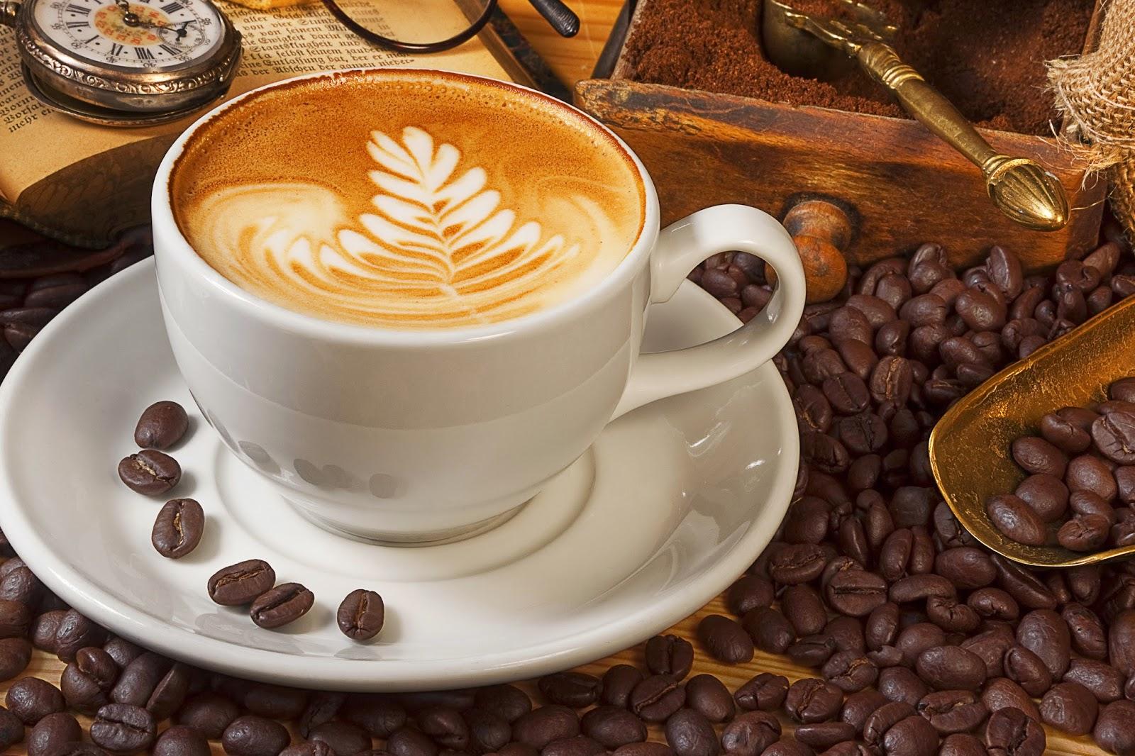 cafe-cappuccino