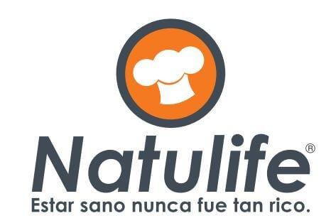 Natulife